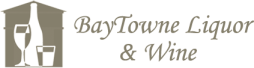 BayTowne Liquor & Wine