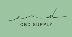 End CBD Supply