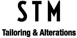 STM Tailor Shop