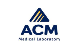 ACM Medical Laboratory