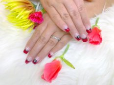 Pro Nails Spa